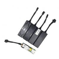 China TK003 car tracker gps tracking device cheap vehicle GPS tracker ACC Relay manufacturer on sale