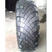Quality Military Truck Tyre, Cross Country Truck Tires for sale