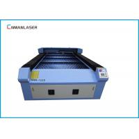 Buy cheap 1325 Gift Packing Sticker Laser Engraving Cutting Machine With Chiller ExhaustFan from wholesalers