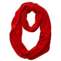 Quality Viscose Scarf (LC232) for sale
