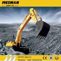 Buy Brand new SDLG 36ton Hydraulic Crawler Excavator LG6360E for Heavy Duties at wholesale prices