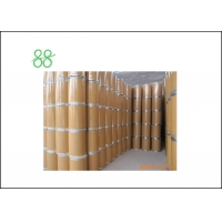 Quality CAS 83055 99 6 30%WP Bensulfuron Methyl Herbicide for sale