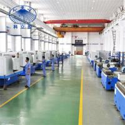 Guangzhou cleaning-spray Equipment Co., Ltd