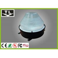 Quality Induction Indoor Ceiling Light Energy Saving Electrodeless 40Watt for sale