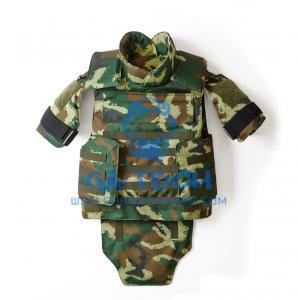 tactical gear bullet proof body armor ballistic vest kevlar vest full body armor military body armor