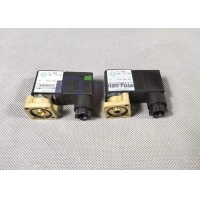 Buy cheap Replacement 31A1FV15-Z Air Compressor Valves Electromagnetic Valve from wholesalers