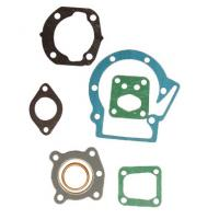 Quality PEUGEOT 103-02  MOTORCYCLE FULL GASKET for sale
