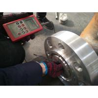 Quality Casting / Forging Industrial Quality Control Well Trained Inspector On Call for sale
