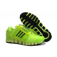 China Beckham 2012 Olypic game shoes on sale