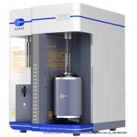 Quality V-Sorb 2800P surface area and mesopore and micropore size materials measurement for sale