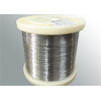 Quality Cold Drawn Stainless Steel Wire Rod 304 316 Grade For Aerospace Industry for sale