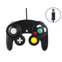 Quality Wired GC Controller for Nintendo GameCube NGC Console for sale