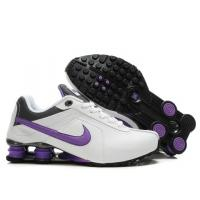 Quality sell sports shoes for sale