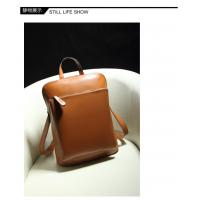 Quality Hot & Popular Backpacks Ladies Bags girls backpack supplier for sale