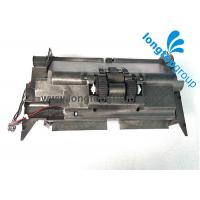Quality NMD ATM Parts Glory ATM Machine Parts DeLaRue Talaris NF Outer Frame A004606 for sale