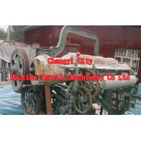 Quality textile weaving machine,used shuttle loom,Silk loom,surgical gauze making machines for sale