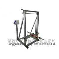 Laboratory Furniture Testing Machines , Cupboard Door Hinge Durability Durability Tester