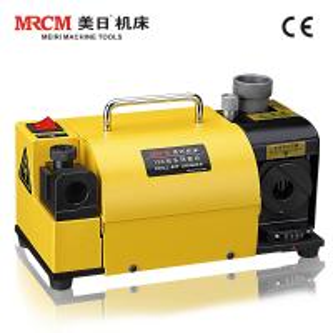 Quality MR-13A 3-13mm industrial drill bit grinder drill bit sharpener for sale