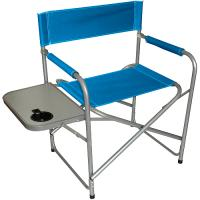 Quality Folding Chair Camping Chair Camper Chair Outdoor Chair Director Chairs LG7840 for sale