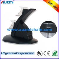 Quality New model with fashion design for xbox one dual charger for sale