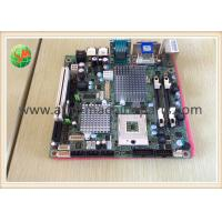 Quality 4450728233 ATM Parts ACG Kingsway Motherboard For NCR SelfServ 22e 445-0728233 for sale
