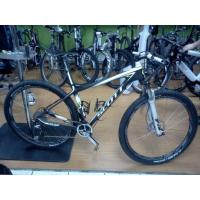Scott Scale 50 for Sale http://www.tjskl.org.cn/products-search/cz50a07d8/2012_scott_scale_29_rc_mountain_bike_spark_sl-pz52e86f9.html