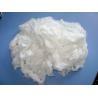Buy cheap viscose fiber from wholesalers
