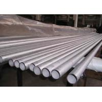 China Casing, Drill, Oil, ship, Structure, Fluid, Pressure Boiler Seamless Steel Pipes / Pipe on sale