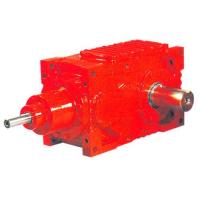 Buy cheap H.B series Gear Units from wholesalers