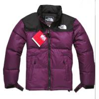 Quality TNF Polyester McMurdo Parka down coat The North Face Women