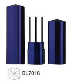 Aluminium lipstick case,lip balm, cosmetic cases,plastic lipstick container,lipstick tube,metal lipstick package