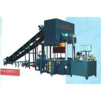 Quality HF150T curbstone machine for sale