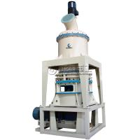 Quality WFM Ultrafine Stone Grinding Mill for sale