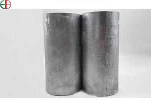 Quality High Purity Corrosion Resistant Zinc Alloy Round Bar for sale