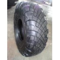 Quality Military Truck Tyre, truck tires for sale