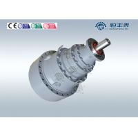 China Professional Industrial Planetary Gearbox Transmission Roller Presses on sale