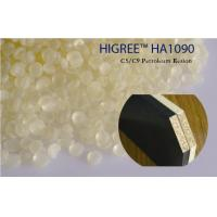Buy cheap Low Odor EVA HM Adhesives C5 C9 Hydrocarbon Resin Copolymer Resins HA1090 product