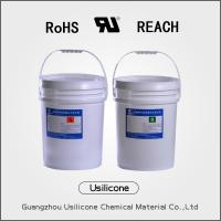 Quality silicone pouring sealant with heat-sinking for sale