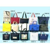 Buy cheap Earth-friendly Bag product