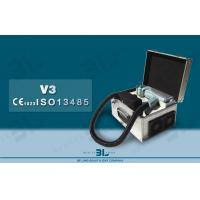 Buy Multifunctional laser tattoo removal machine---ELIGHT+ND YAG LASER with strong output energy at wholesale prices