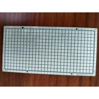 China Durable PCB Printed Circuit Board 10 Layer Fr4 1OZ For Engine Control Systems on sale