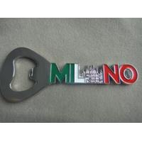 Quality wholesale custom bottle openers cheap China for sale