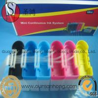 China Refill Kits 100ml for all injet printers on sale