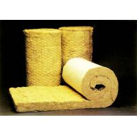 Fire blanket 3 mineral wool insulation