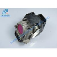 China NEC Projector Lamp with Housing for NP41 UHP200W / 150W NP08LP on sale