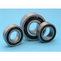 Quality Customized High Speed Deep Groove Ball Bearing For Mechanical Equipment for sale