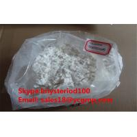 Quality Anti Aging Phenylpropionate Durabolin Nandrolone Steroids 62-90-8 Anti-estrogen and Muscle Gain for sale