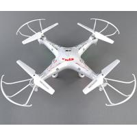 Quality 2014 topseller ! syma x5c 2 million pixels HD camera video 3D stunt vs rc ufo with camera for sale