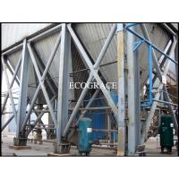Quality Cement Mill Bag Filter, High Capacity Energy Saving Dust Collector Equipment For Baghouse / Power generation plant for sale