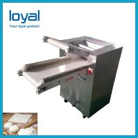 China 2018 Widely Used Big Bakery Ovens/Industrial Automatic Bread Machine on sale